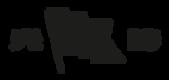 hkongs_logo-01_140x.png