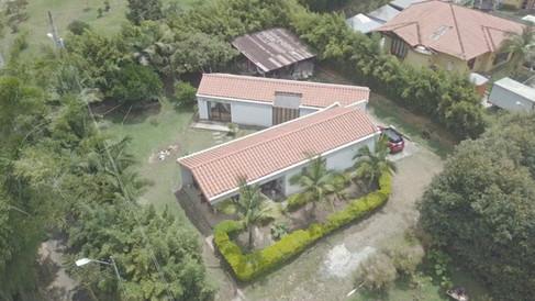 2015- Rionegro, Col.