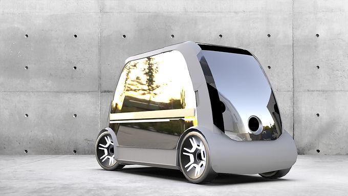 Cero Mobility