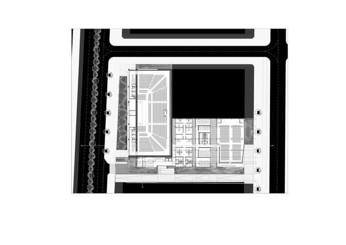 planta_1.jpg