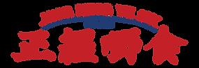 web_logo-01_305x.png