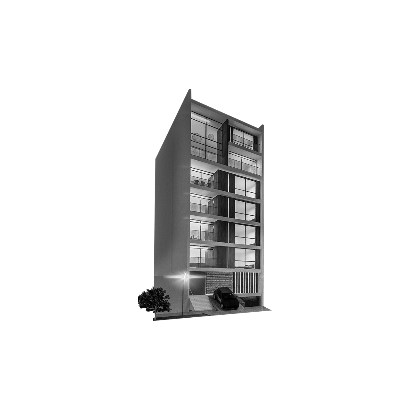 23.EDIFICIO ML web