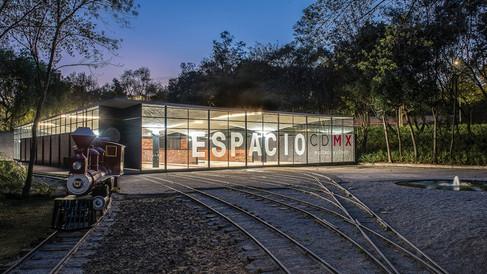 Mexico Design Week