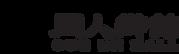 logo2-01_200x@2x.png