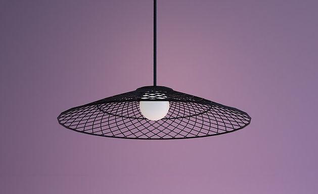 Yare Lamp