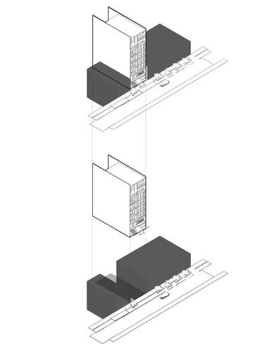 ESQUEMA IMPLANTACION EDIFICIO ML.jpg