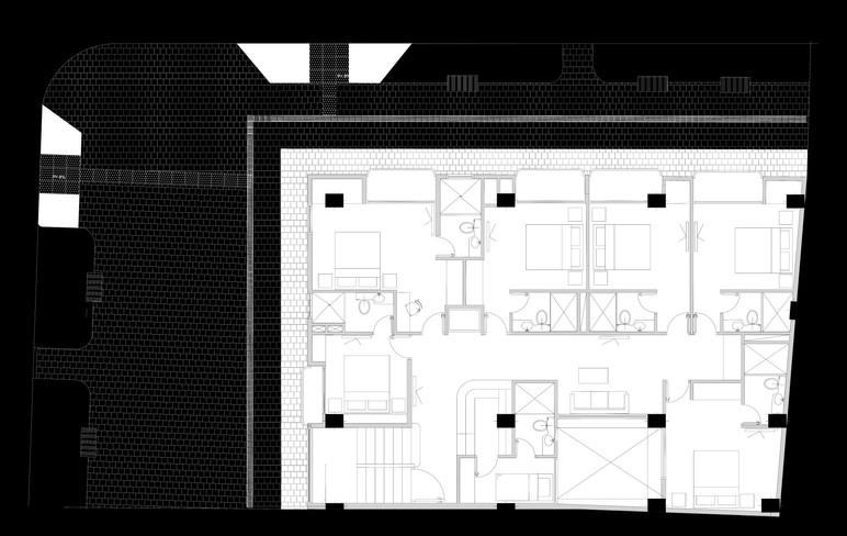 planta casa humberto 2.jpg