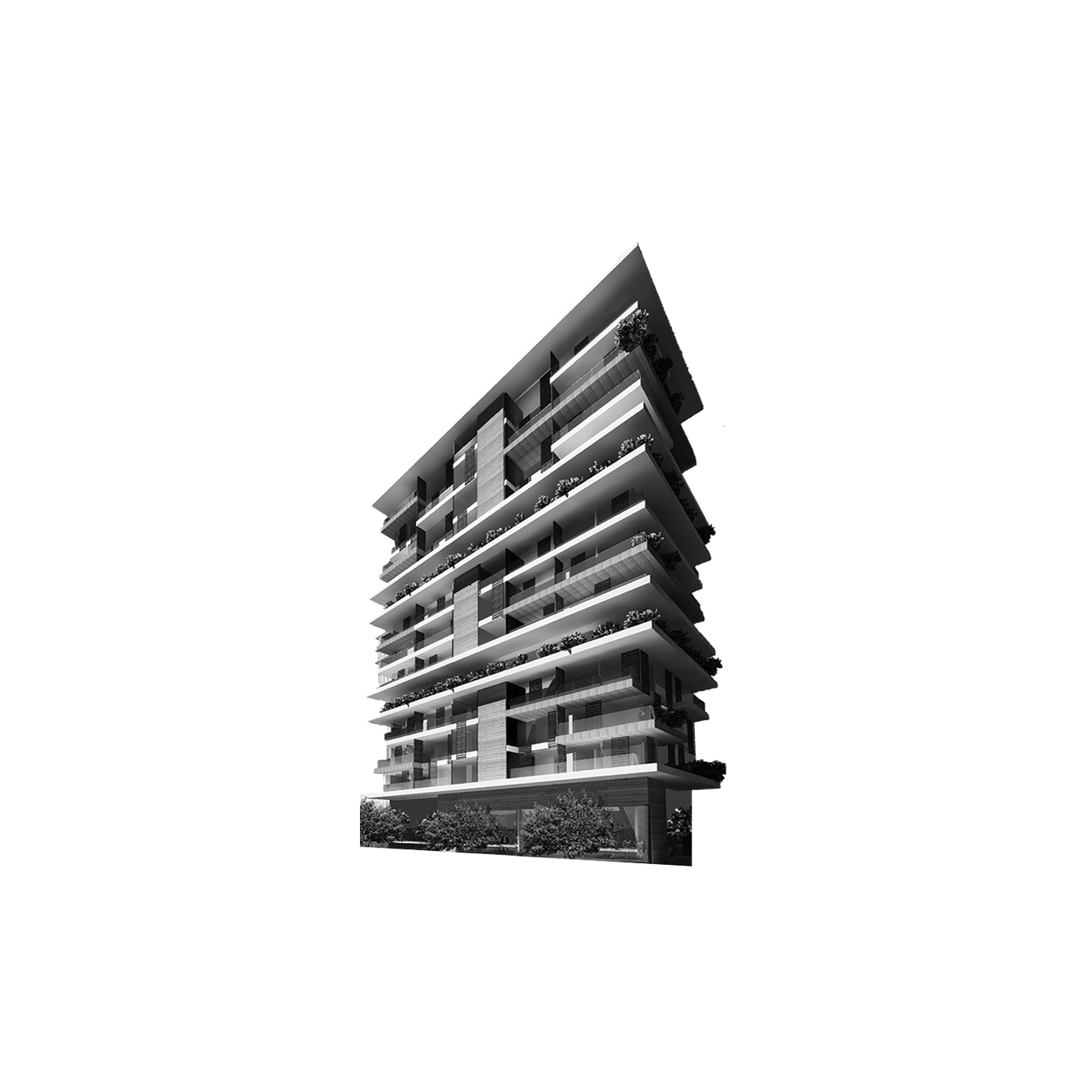 24.EDIFICIO RESIDENCIAL ONE LIVING web