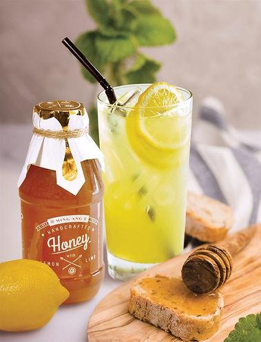 concentrate-honey-lemon-lime-800x1051.jp