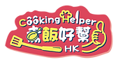 Cooking Helper_logo-04.png