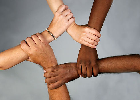diversity_matters_courtesy.jpg