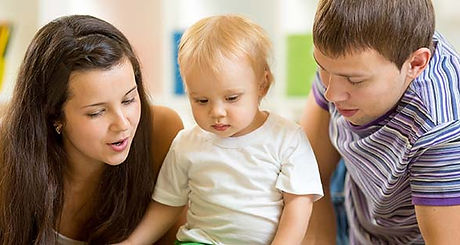 yhes-house-young-parents-reading.jpg