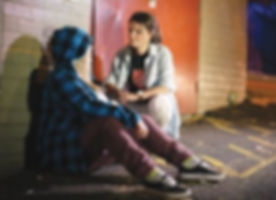 young-volunteer-helping-female-rough-sleeper_cropped_637x333.jpg