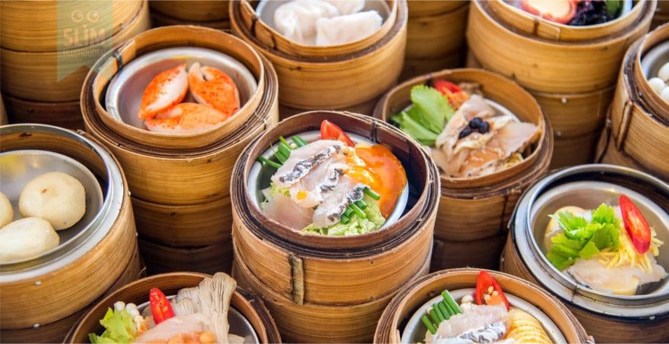 Chinese keuken.jpg