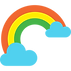 rainbow.small.png