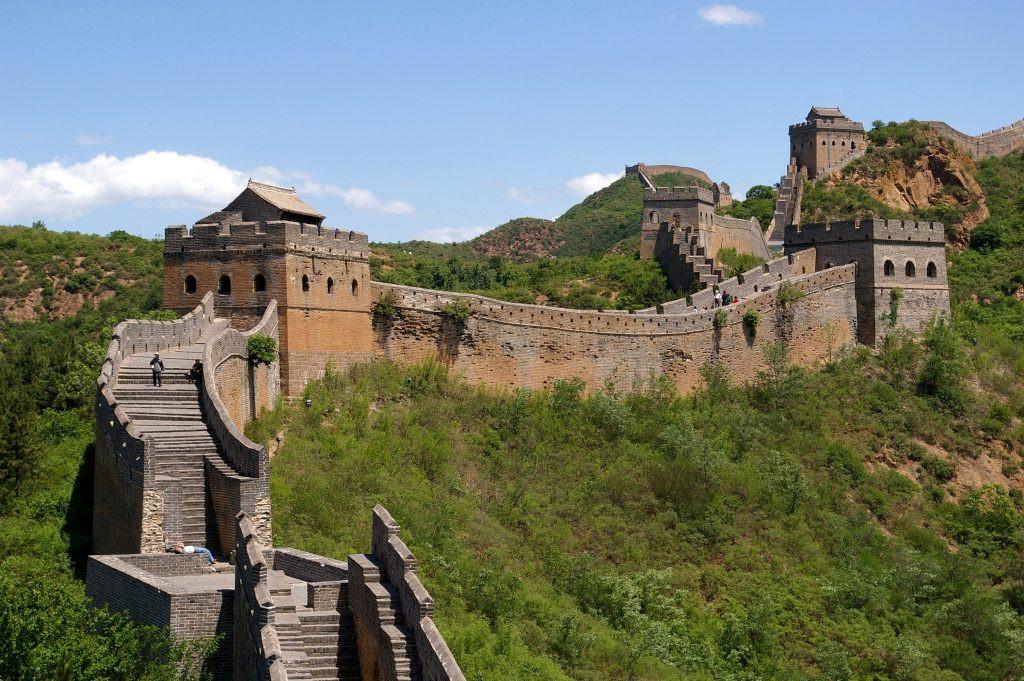 chinese muur 2.jpg