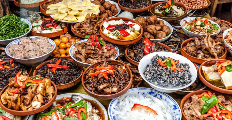 chinese-keuken 2.jpg
