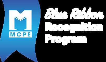 blue-ribbon.png