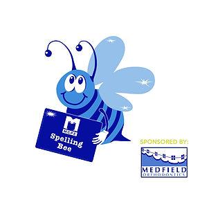 MCPE Spelling Bee