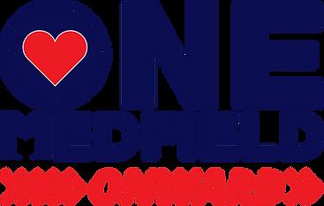 OneMedfield-Onward-4C.png