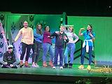 7 - Theater.jpg