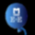 E4E logo no background.001.png