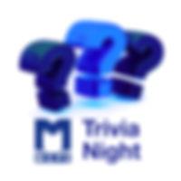 MCPE Trivia Logo
