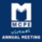 MCPE-Annual Meeting-Virtual.png