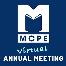 MCPE-Annual Meeting-Virtual.png