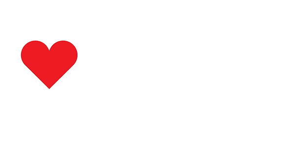 OneMedfield-VECTOR-2C-WHITE.png