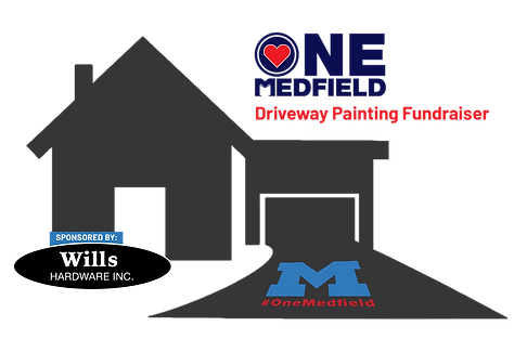 medfield-driveway-painting.png