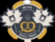 MCPE-FallFestWeb.png