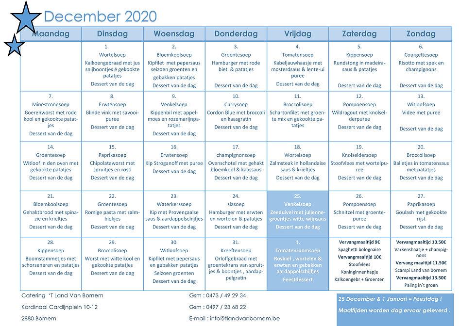 04122020_menu december-2.jpg