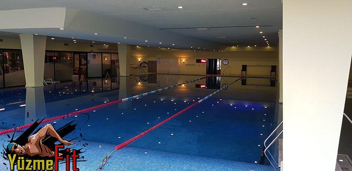 YüzmeFit Eğitim Havuzu.jpg