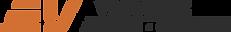 LOGO_V1.02_2021_03_29-negro.png
