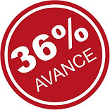VECTOR_AVANCE DE OBRA_36%.png