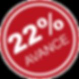 VECTOR_AVANCE DE OBRA_22%.png