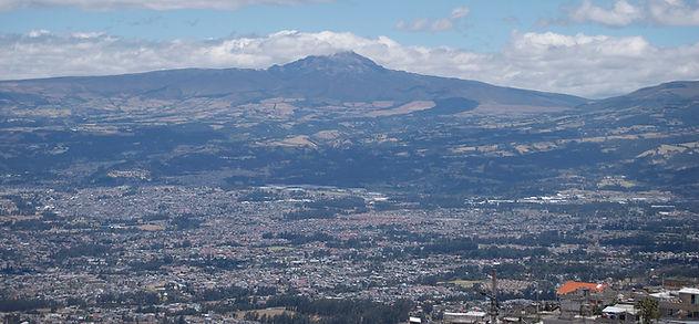 El_Valle_de_los_Chillos_Quito.jpg
