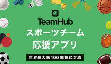 TeamHub.jpg