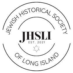 JHSLI%20logo_edited.jpg