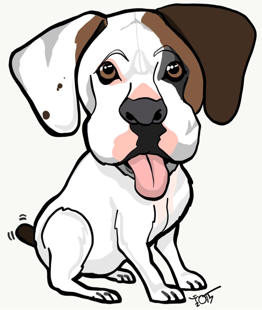 puppy_by_hamiltoons-dbg7xbd