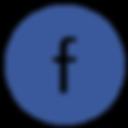 facebook_circle_color-512.png