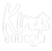 Kings-Church-Casual-Brand-Font-Wht.png