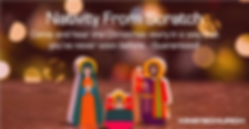 Nativity From Scratch.png