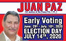 Juan Paz for JP Webb County.jpeg