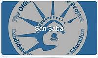San Saba.jpeg