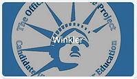 Winkler.jpeg