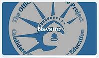 Navarro.jpeg