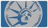 Lynn.jpeg