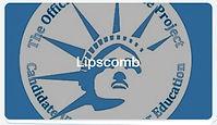 Lipscomb.jpeg